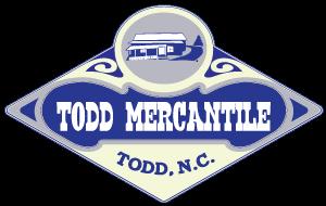 Todd Mercantile